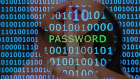 ashley-madison-passwords