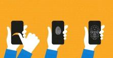 biometrisch-betalen-mastercard