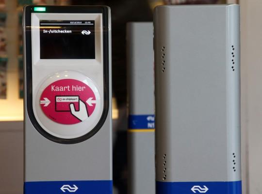 OV-Chipkaart_station_Utrecht_Centraal