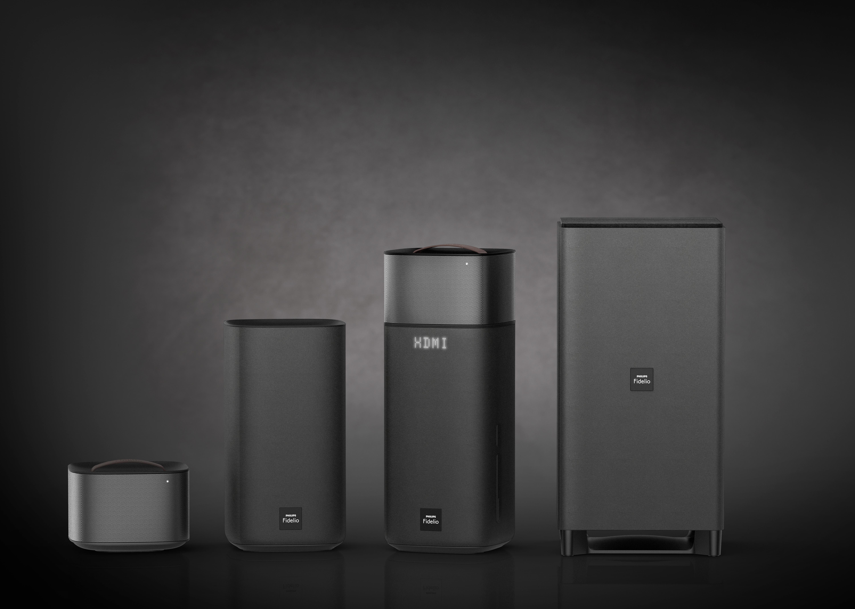 Philips_Fidelio_wireless_surround_cinema_speakers_E6_image1_KI