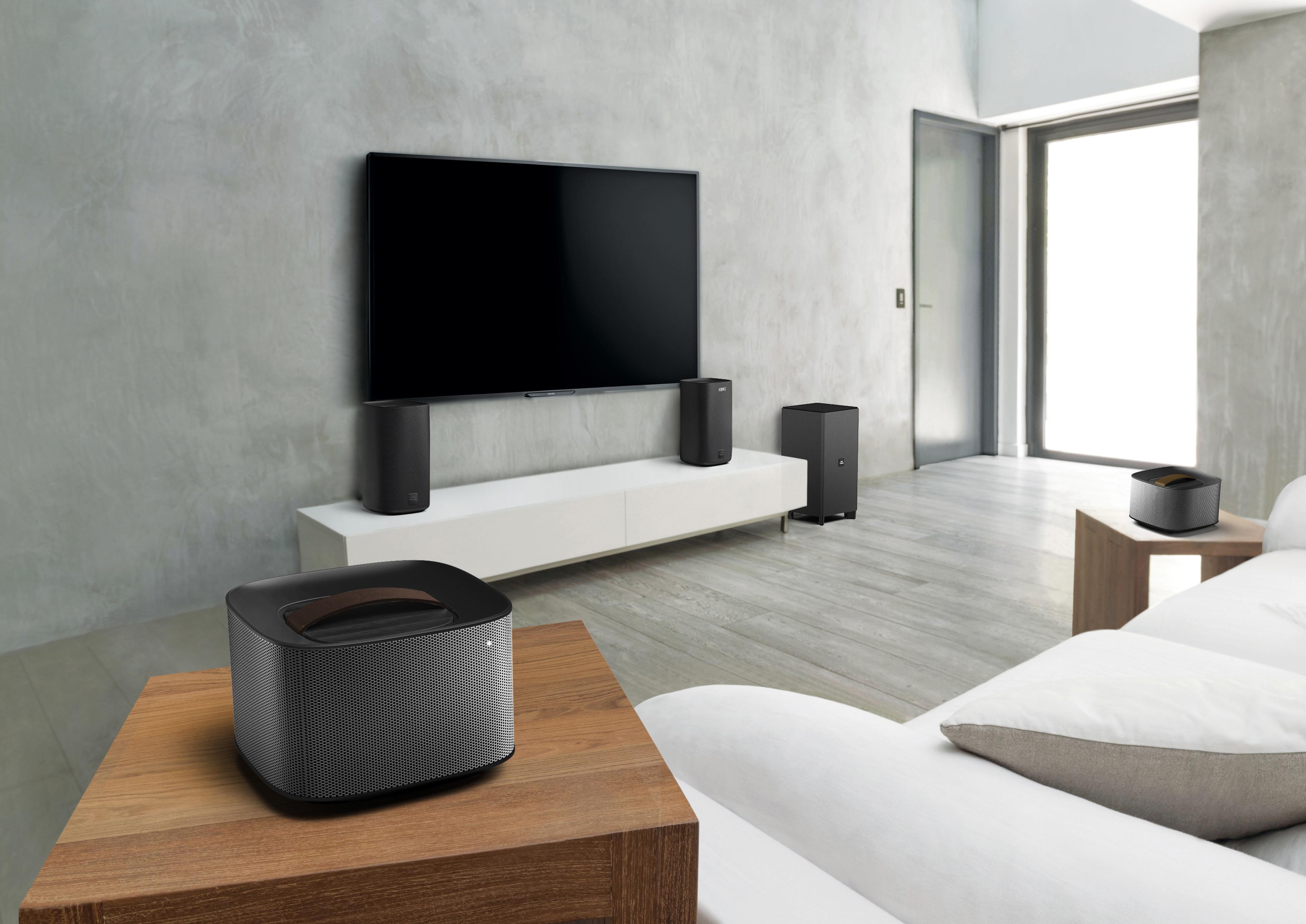 Philips_Fidelio_wireless_surround_cinema_speakers_E6_image2