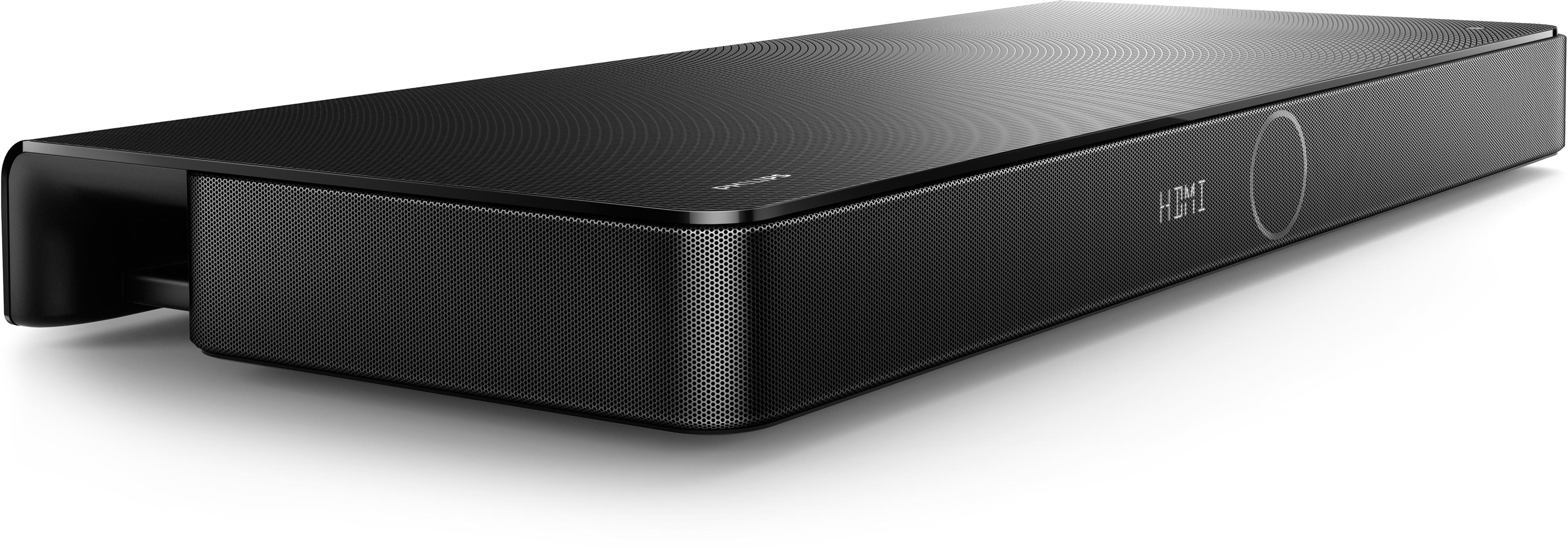 Philips_SoundStage_speaker_HTL5130B_image2)KI