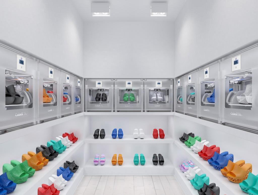 freedom_of_creation_shoe_room