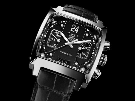 tag-heuer-monaco-calibre-36-press