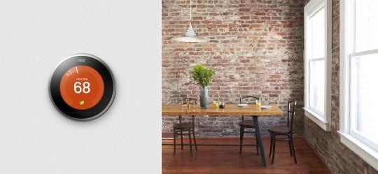 thermostat_lifestyle_4-dc773fdf