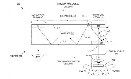 Google-Glass-Hologram-patent_1