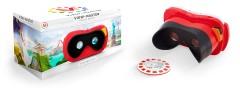 Mattel VR-bril