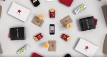 apple pay-screen-commercial