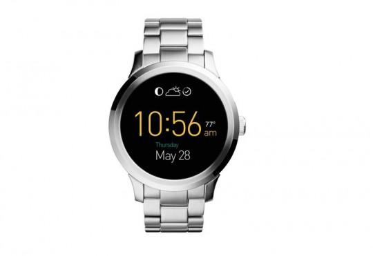 fossil-horloges-1000x1000.0