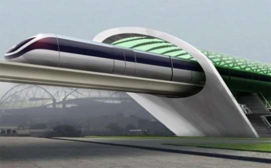 http-www.capoliticalreview.com-wp-content-uploads-2014-12-hyperloop