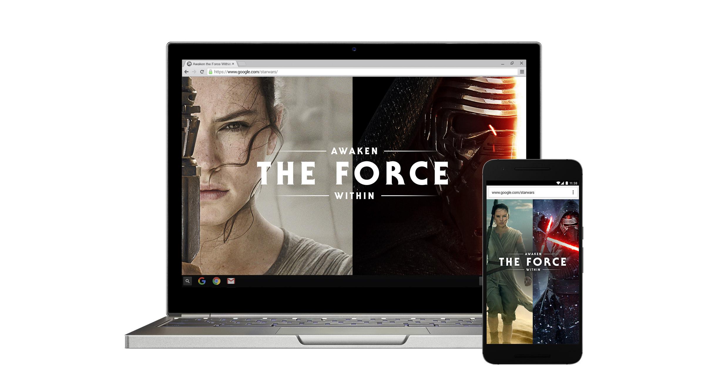 awaken-the-force