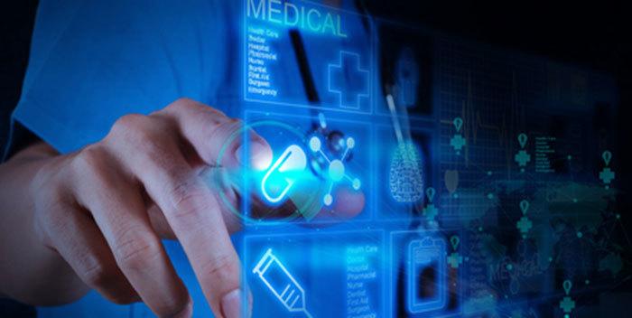 big_data_healthcare-700x352