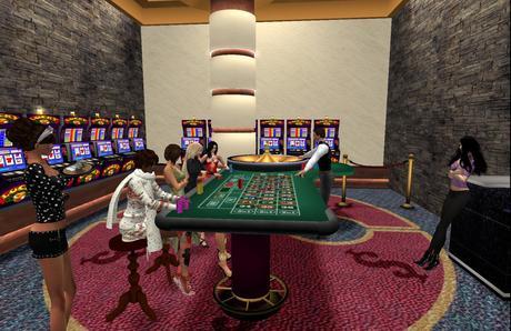 Joyland casino скачать