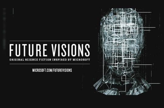 ms_future-visions