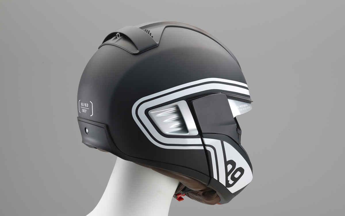 bmw-smart-helmet