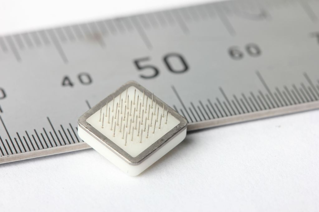 mvg-single-implant-tile