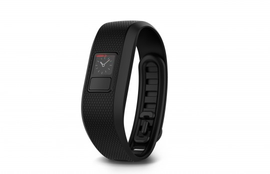 vivofit3_black_analog