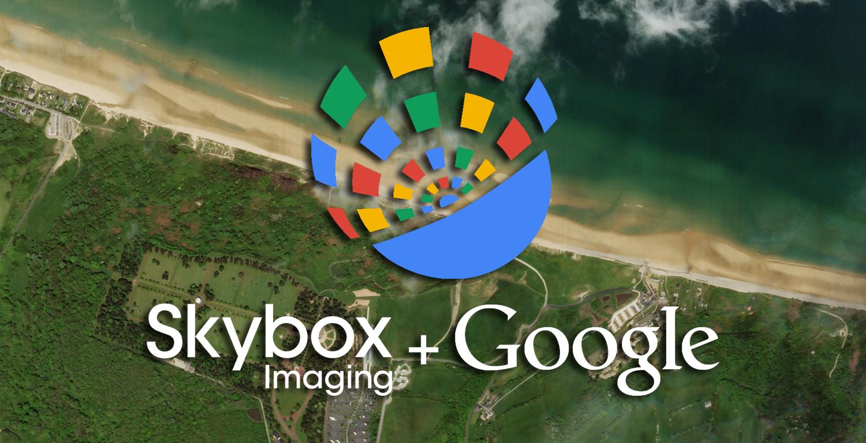 Google-Skybox-Geoawesomeness