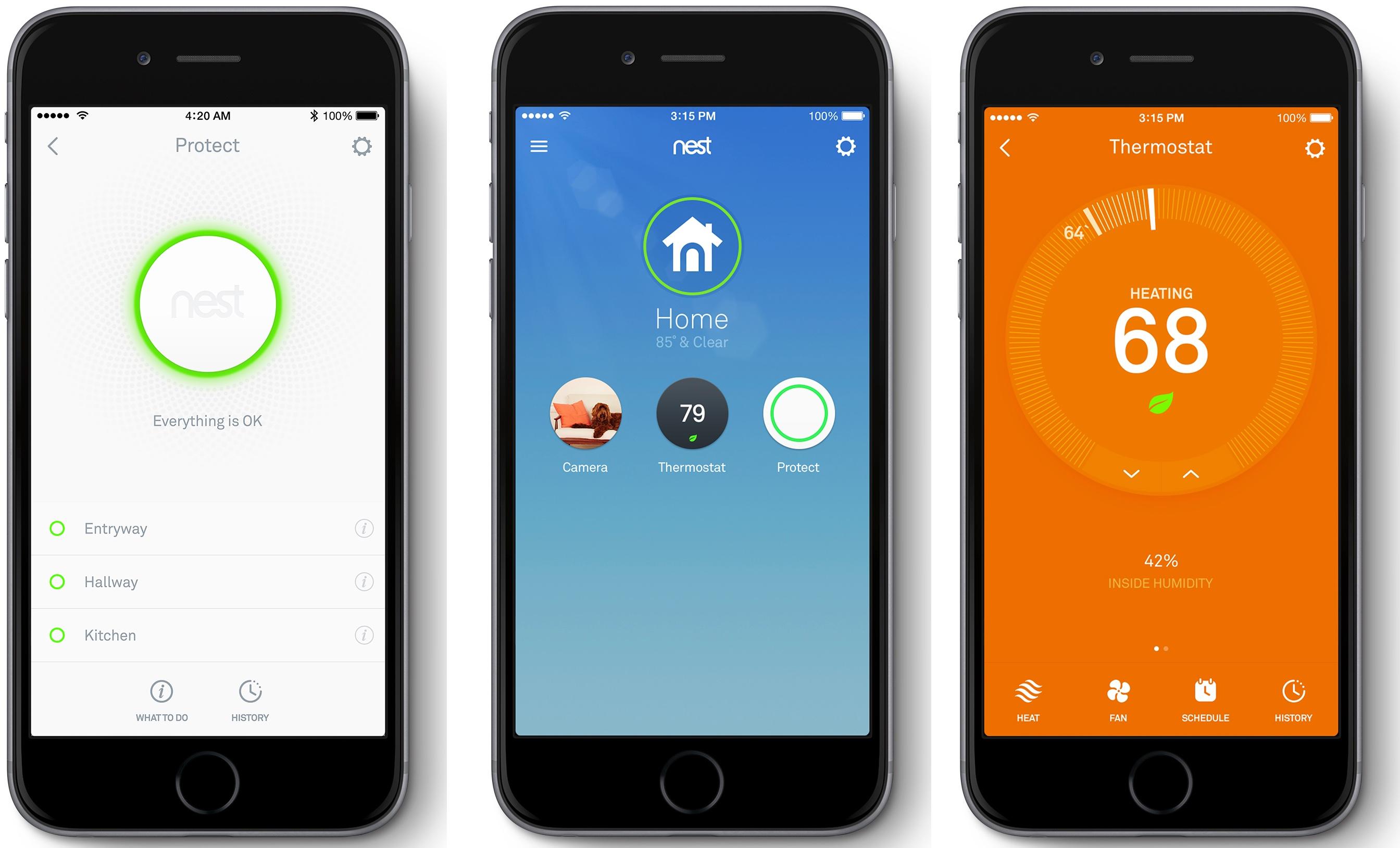 Nest-5.0-for-iOS-iPhone-screenshot-001