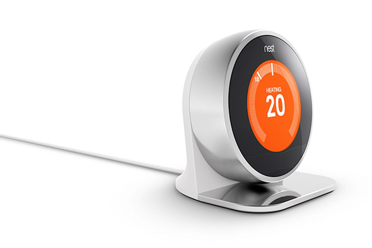 nest-learning-thermostat.0