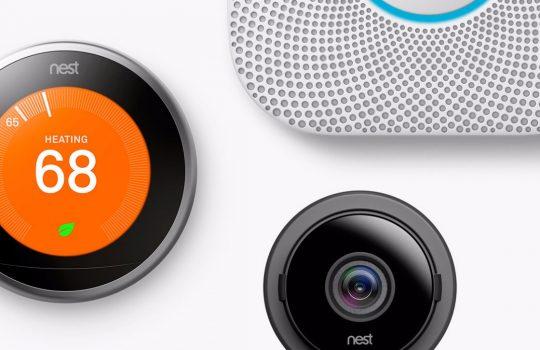 nieuwe-generatie-nest-review
