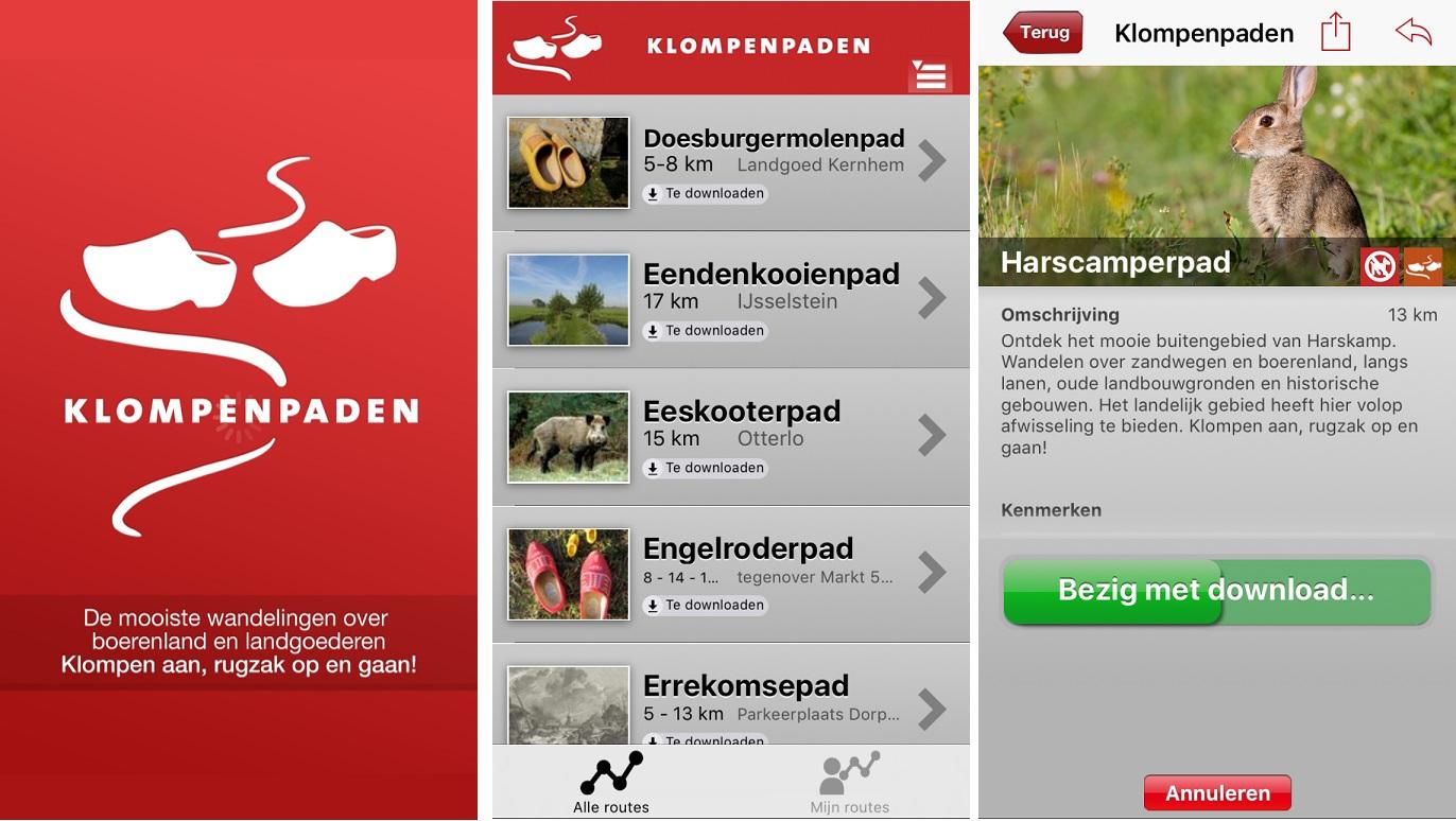klompenpaden_app