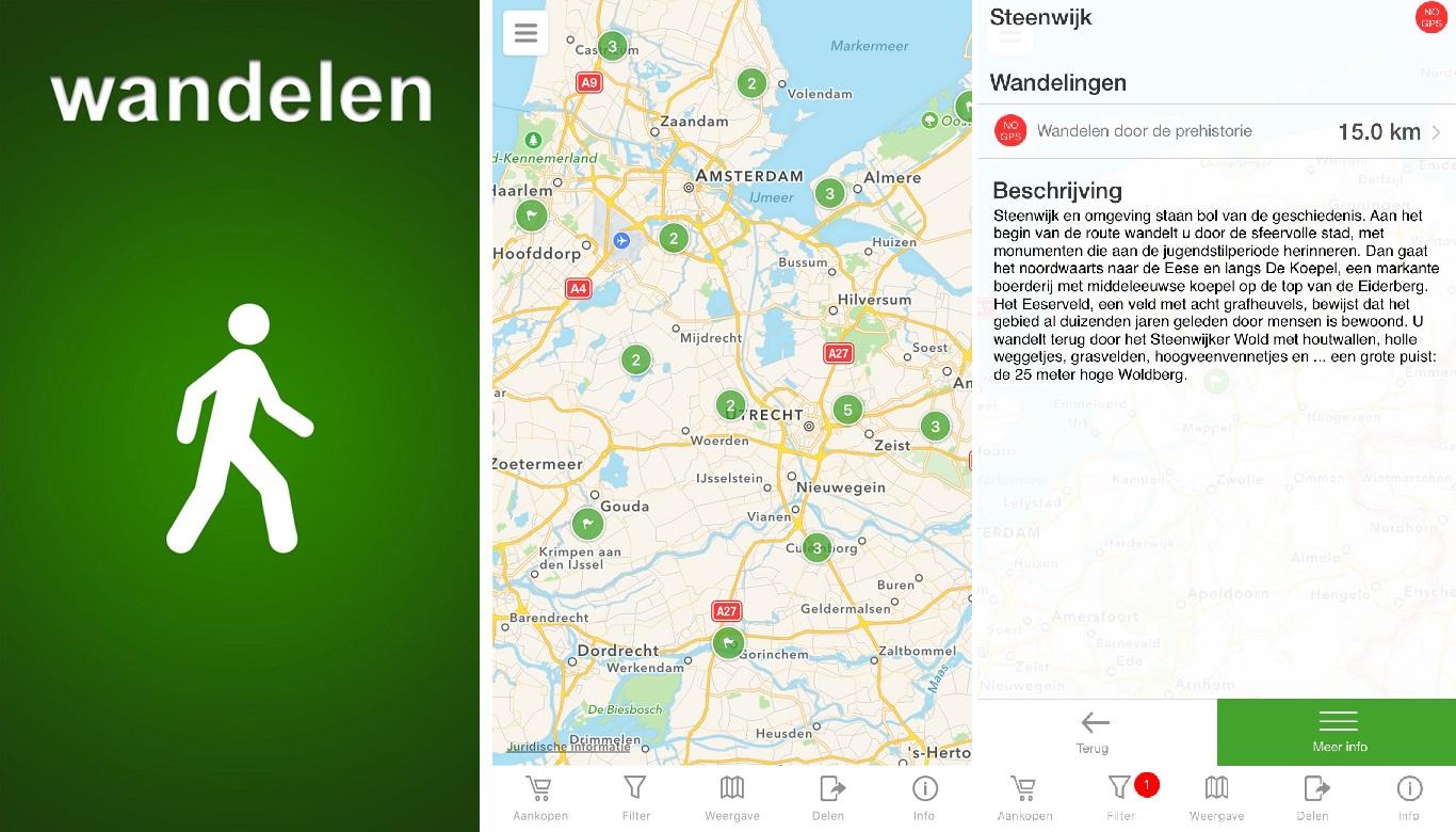 wandelen_app