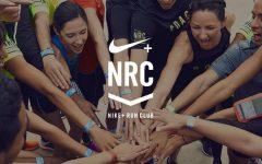 NikeRuneClub