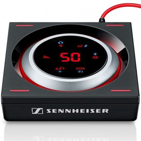 sennheiser-gsx-1200-pro