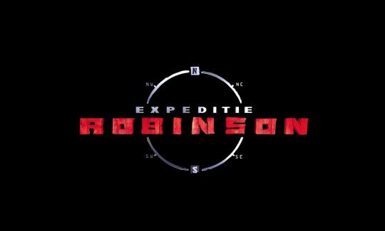 afvallers Expeditie Robinson gelekt