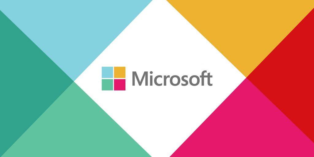 Microsoft Teams Slack
