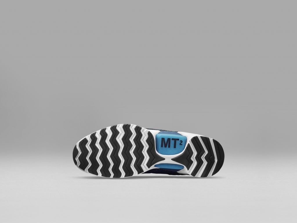 Nike Hyperadapt Prijs