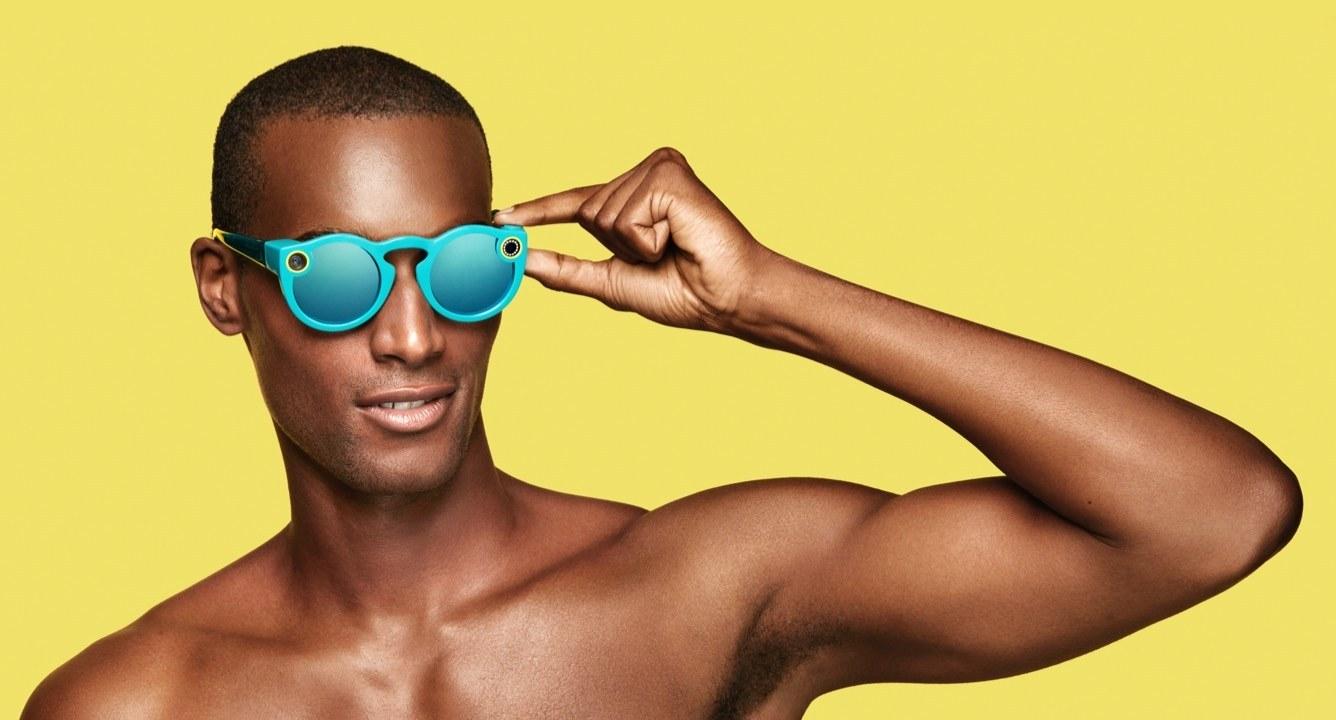Snap Spectacles kopen