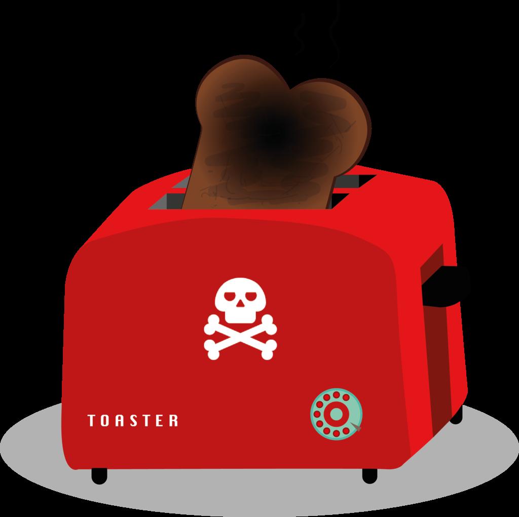 toast_bigger_1024