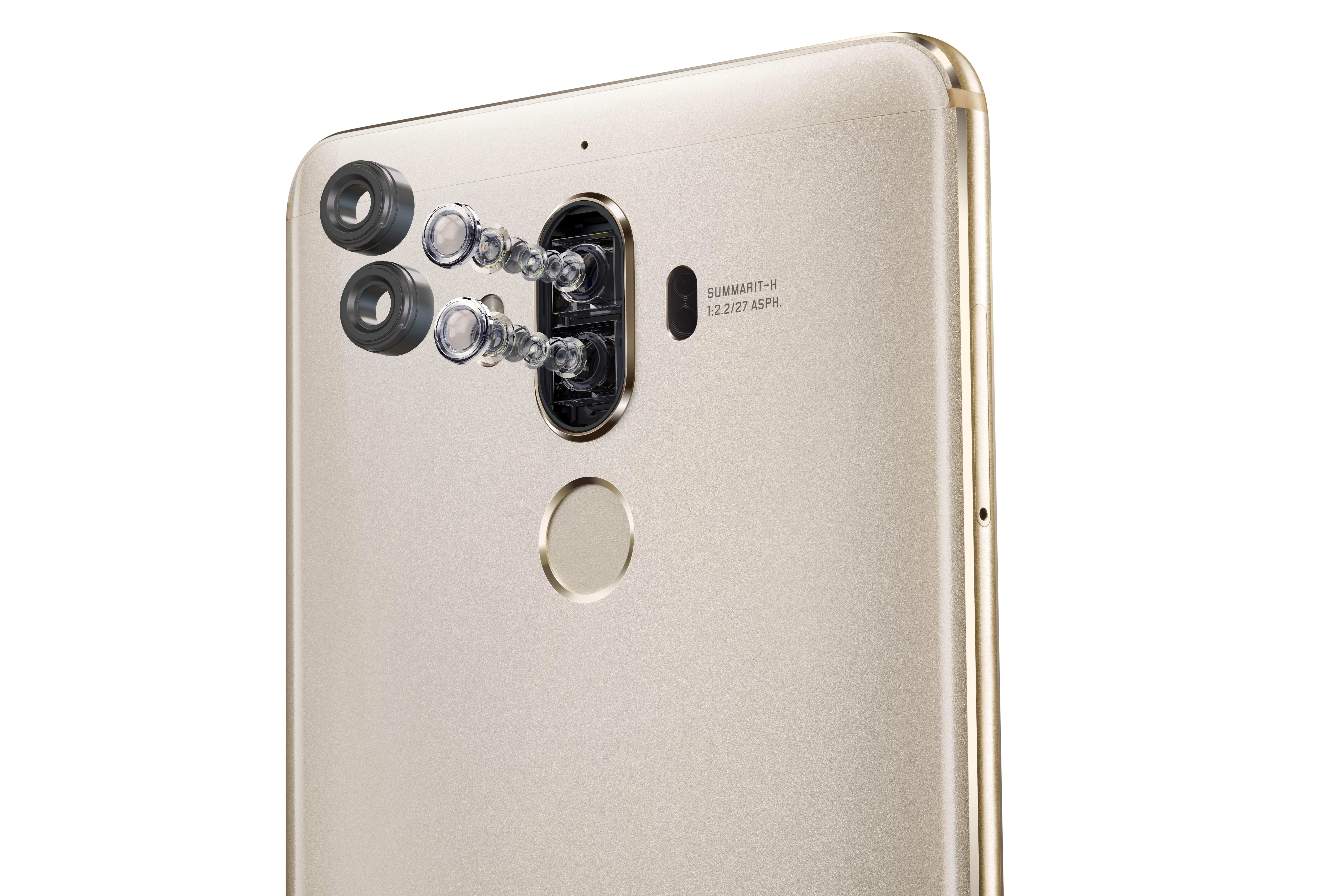 Huawei-Mate-9-Camera-Leica-lens