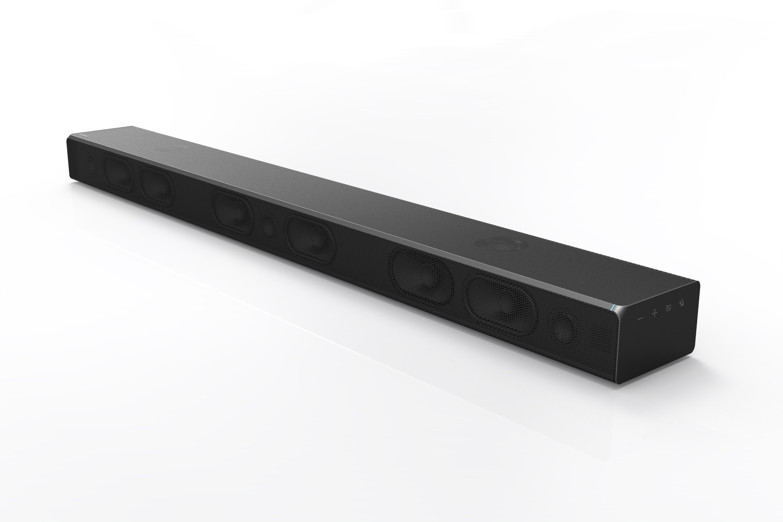 MS750 Soundbar