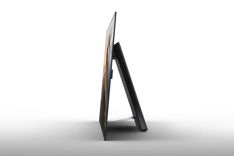 Sony XBR-A1E Bravia