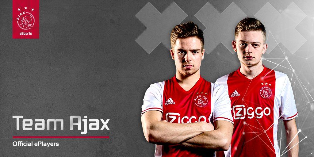 Team Ajax
