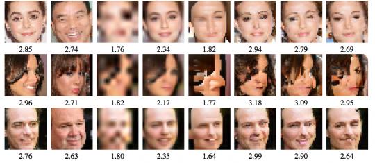 Google Brain kunstmatige intelligentie