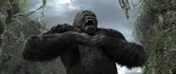 beste science fiction films King Kong