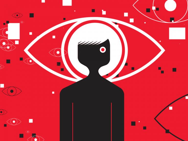 Privacy Paradox