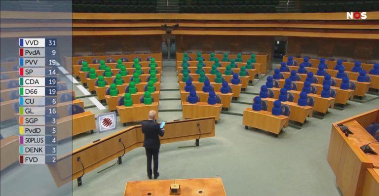 Ron Fresen NOS augmented reality