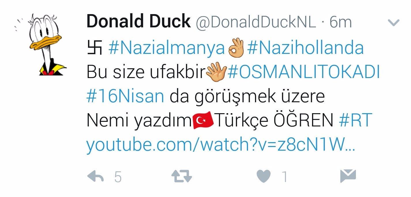 TwitterCount