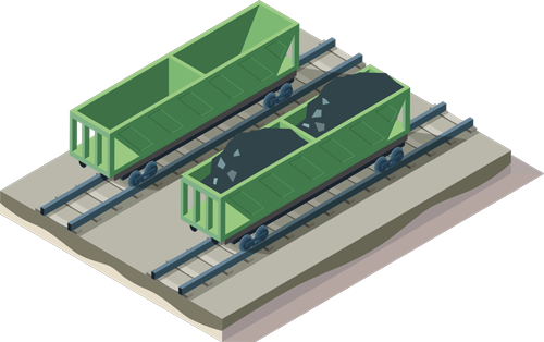 vrachttrein-iot-numrush