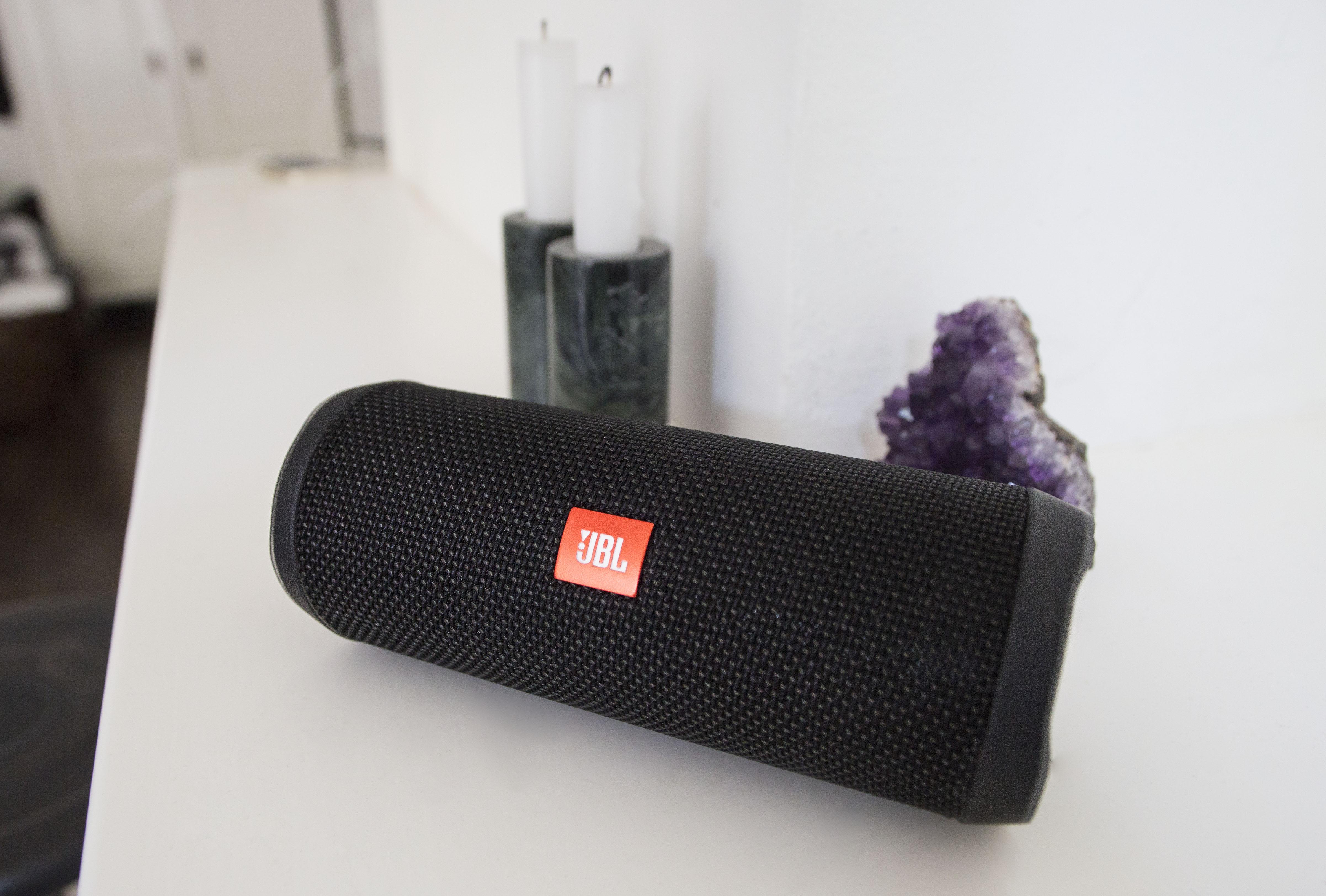 kwaliteit bluetooth speaker