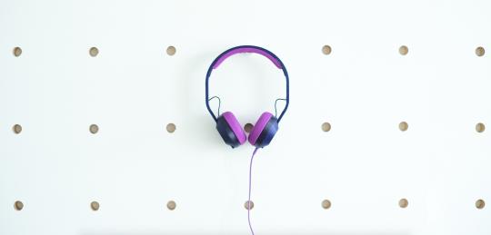 printplus headphone
