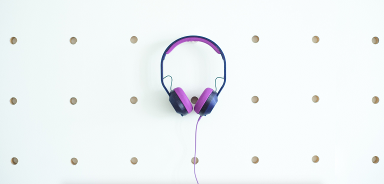 printplus headphone