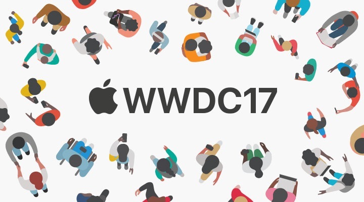 Apple WWDC livestream