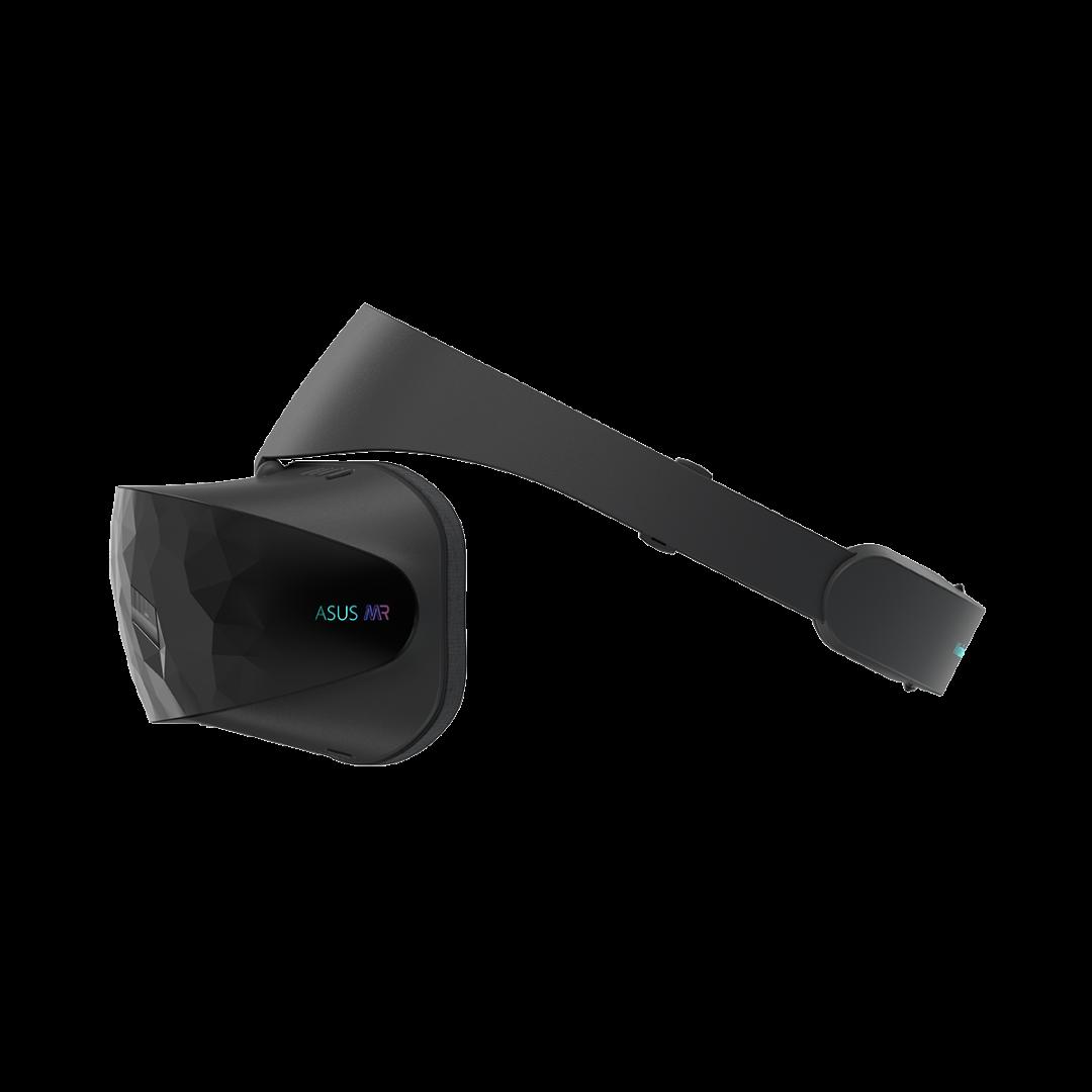 ASUS-Windows-Mixed-Realtiy-Headset
