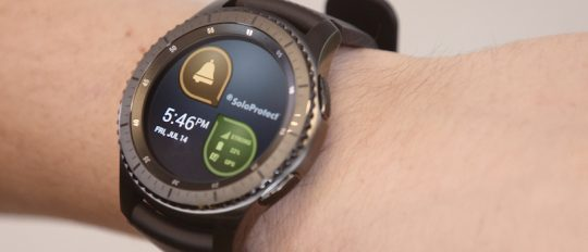 Samsung-Gear-Watch-Soloprotect